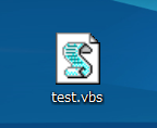 test4