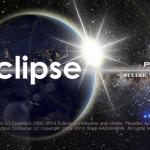 eclipseluna